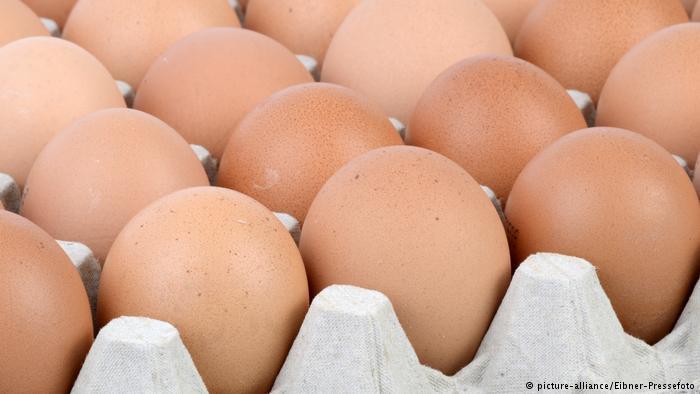 Полезные советы: Немецкий супермаркет: что нужно знать? рис 4