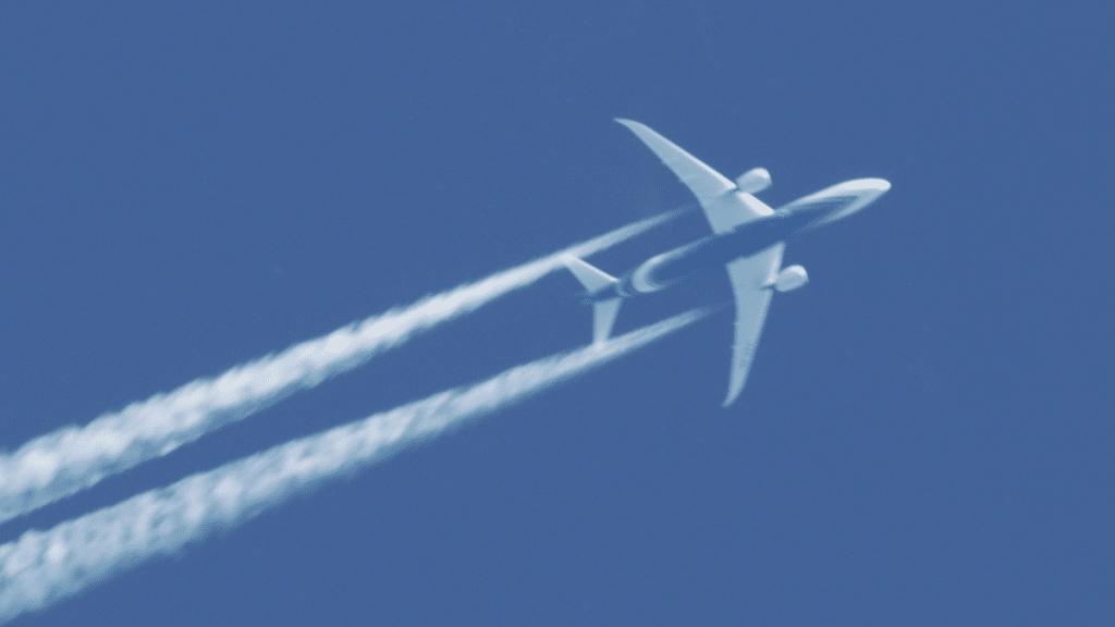Деньги: Совет по экономии: 50 дешевых авиарейсов из немецких аэропортов
