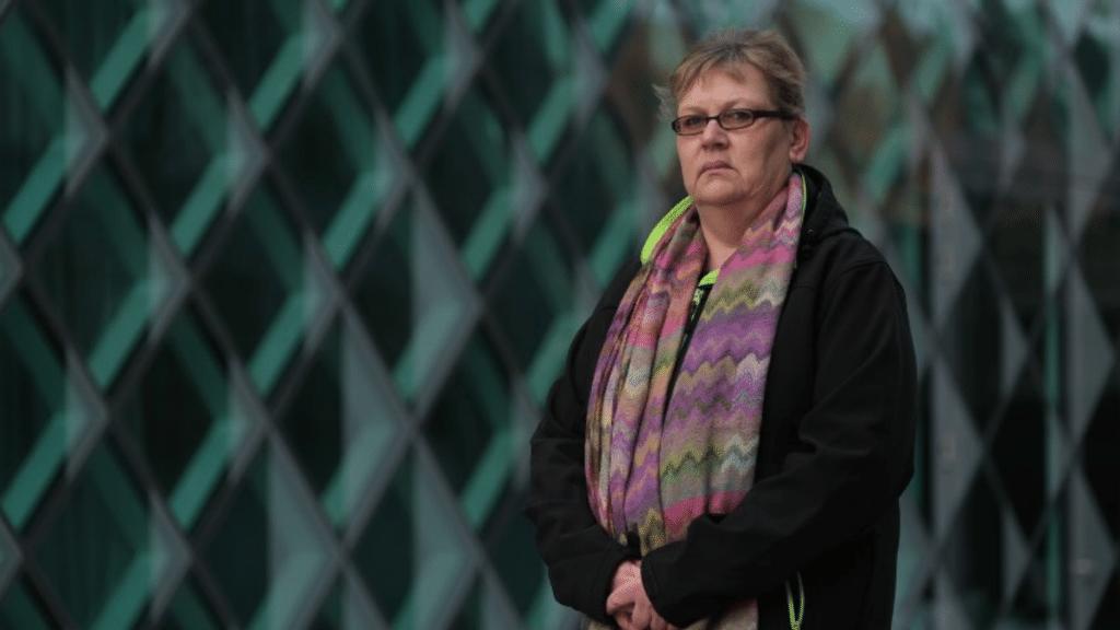 Общество: Сексуальное насилие над детьми в ГДР: «Нас унижали и ломали»