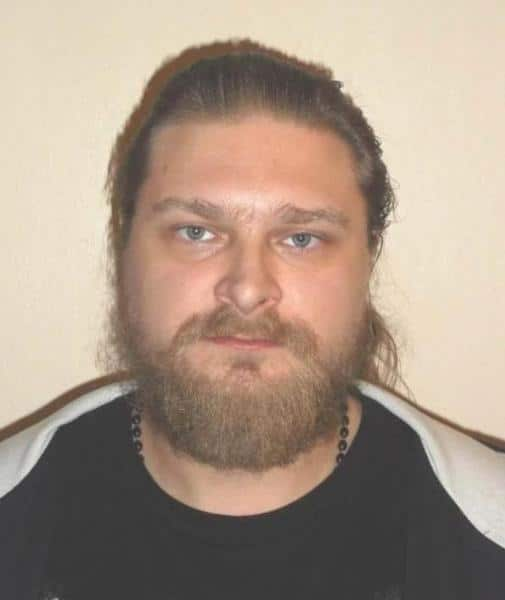 Происшествия: Полиция разыскивает опасного преступника, сбежавшего из психиатрической клиники при тюрьме