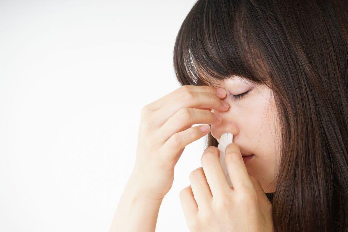 Здоровье: Кровь из носа, ожог и Ко: быстрая помощь при мелких бытовых травмах