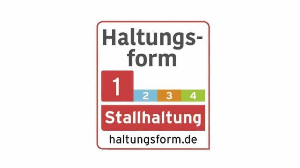 Общество: Немецкие дискаунтеры вводят маркировку для мясных продуктов