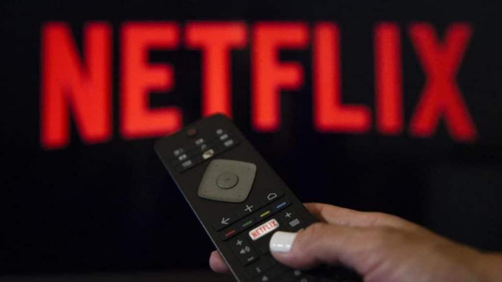 Общество: В Германии вырастет стоимость подписки на Netflix