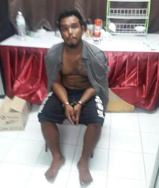 Происшествия: В Таиланде местный изнасиловал и убил немецкую туристку