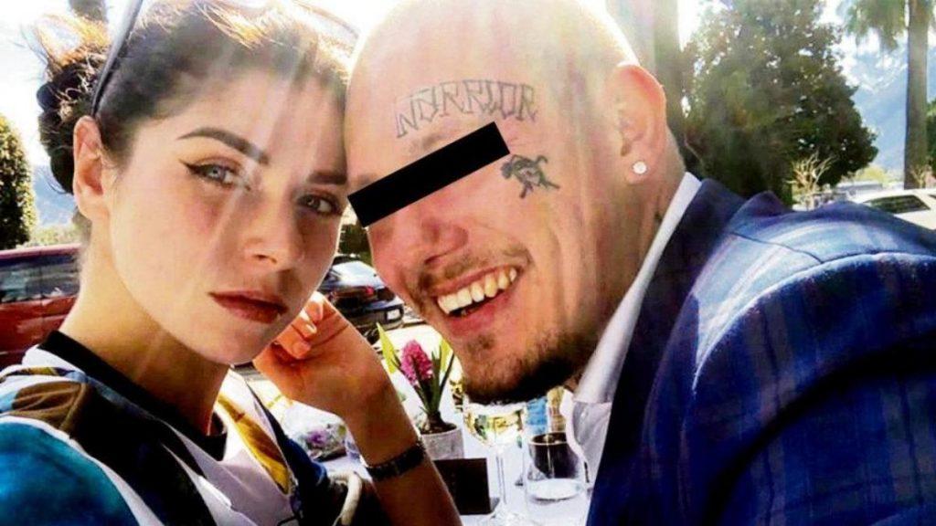 Отовсюду обо всем: В отеле нашли мертвую 22-летнюю девушку, в убийстве подозревают немца