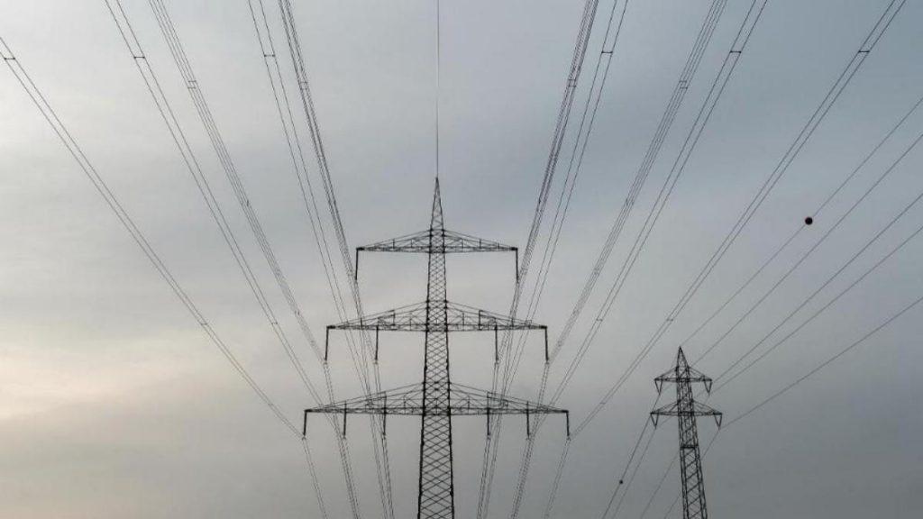 Деньги: Чем обусловлена рекордная цена на электричество в Германии?