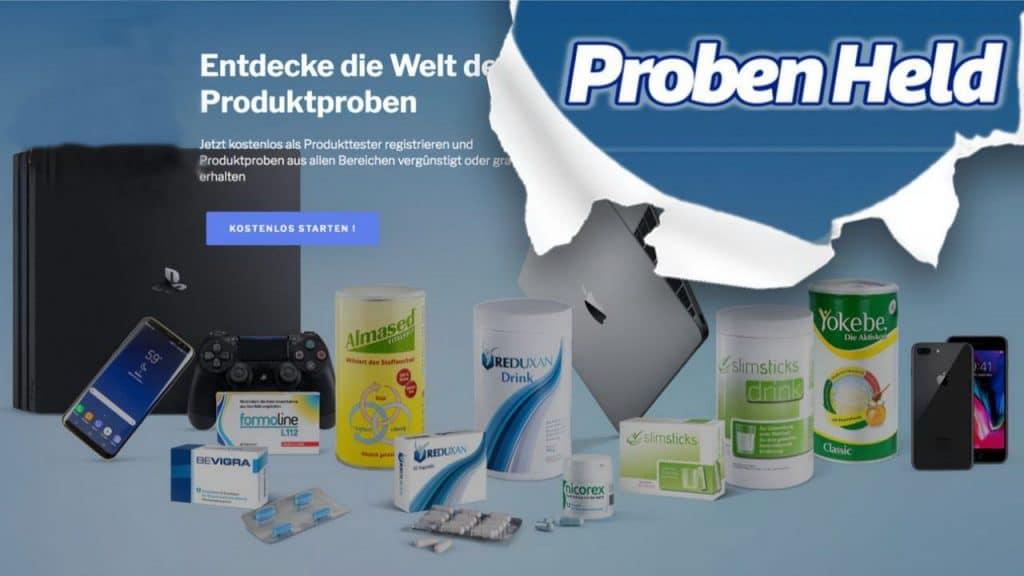 Общество: Самый опасный мошеннический сайт в Германии. Будьте осторожны!