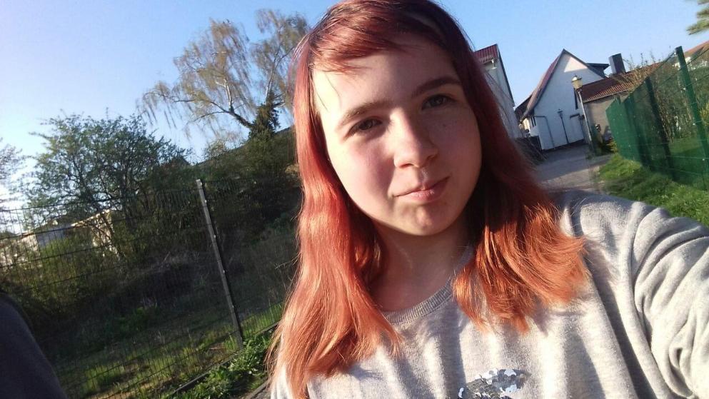 Происшествия: Из-за пьяного водителя 13-летняя Алина осталась инвалидом