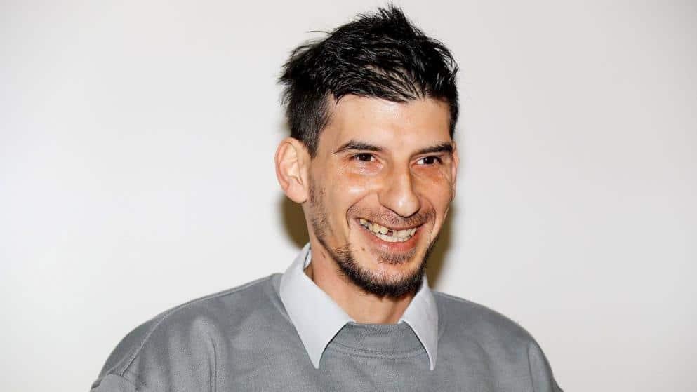 Происшествия: В Баварии беженец-кикбоксер предотвратил ограбление в супермаркете рис 2
