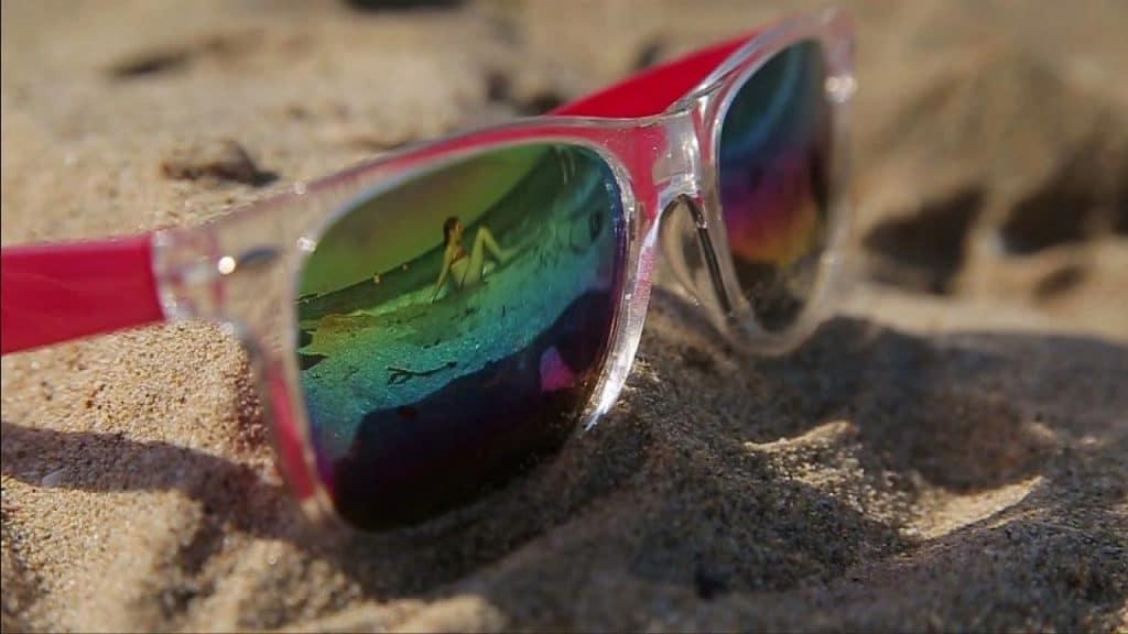 Полезные советы: Дешевые очки вредят глазам: на что стоит обратить внимание