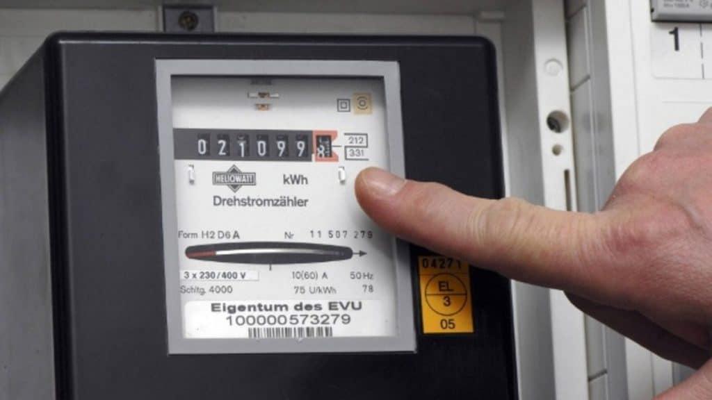 Полезные советы: Энергопотребление в домохозяйстве: какой расход считается нормальным?