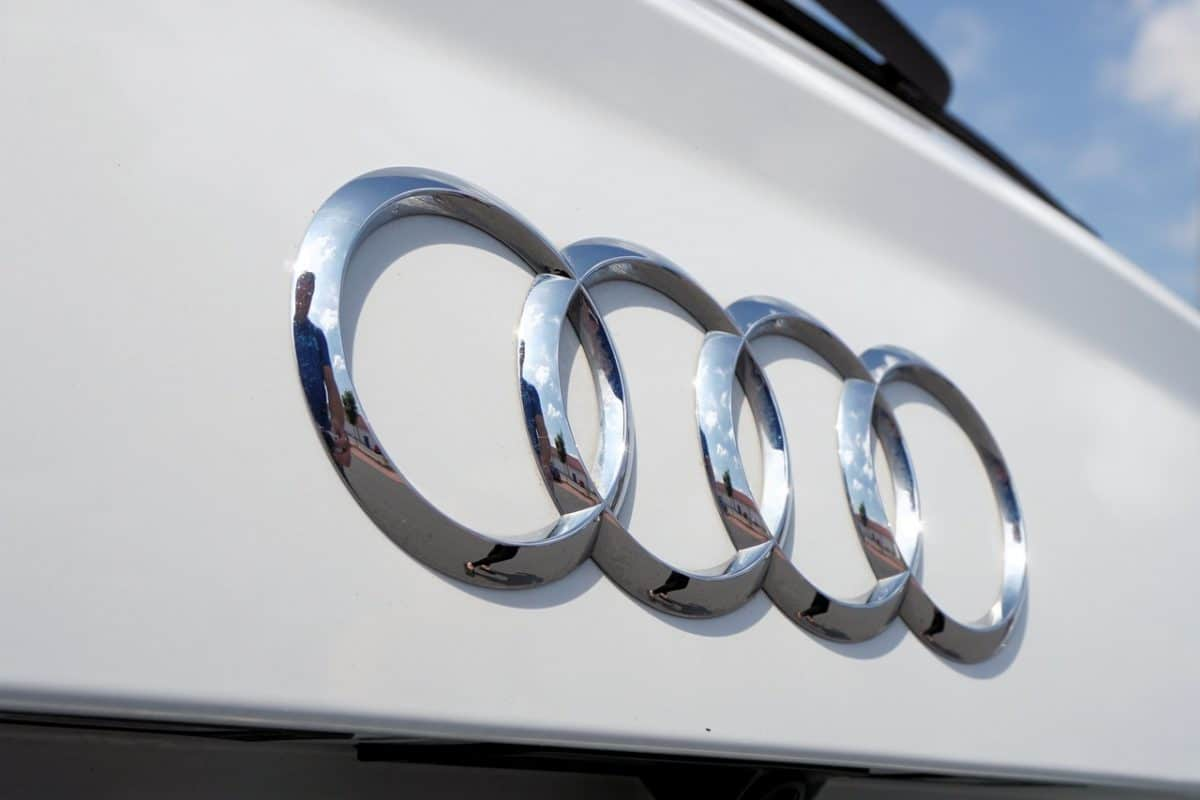 Деньги: Какие премии платят своим сотрудникам немецкие компании? рис 7