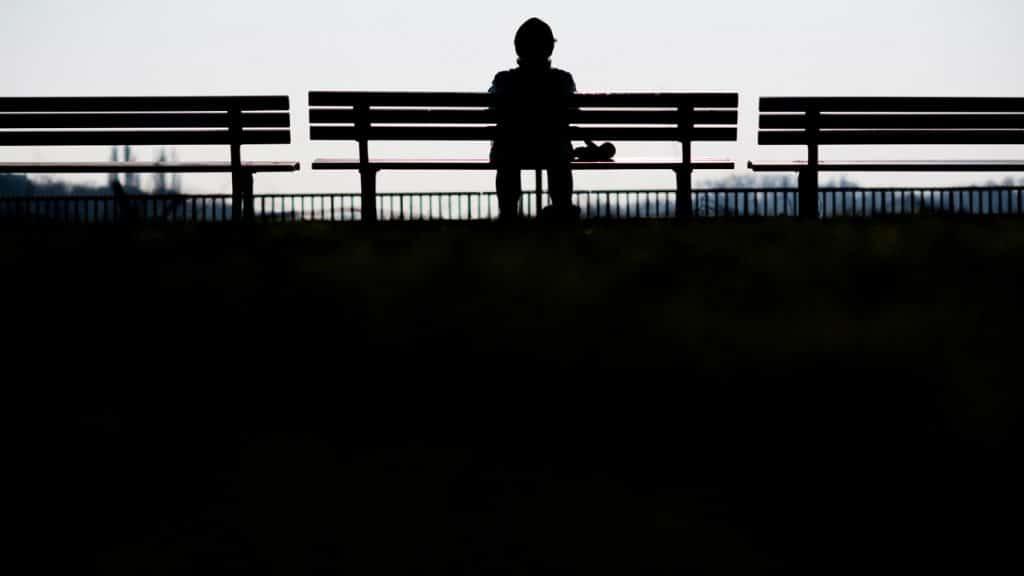 Общество: От чего страдают иностранцы в Германии?