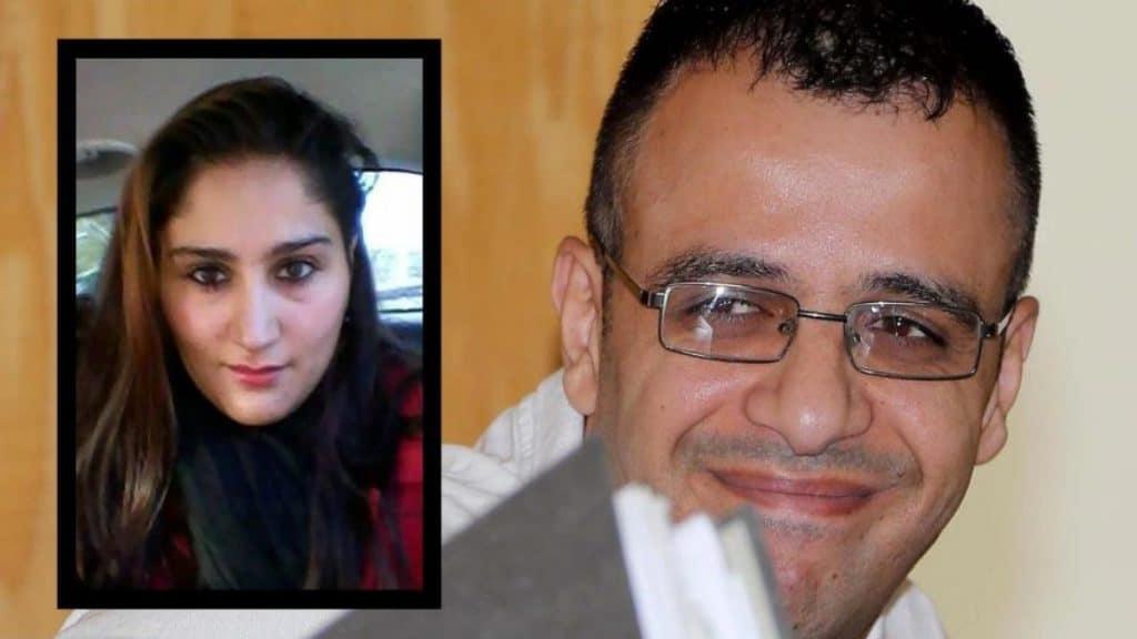 Происшествия: Мужчина убил мать пятерых детей, но прокуратура считает его жертвой