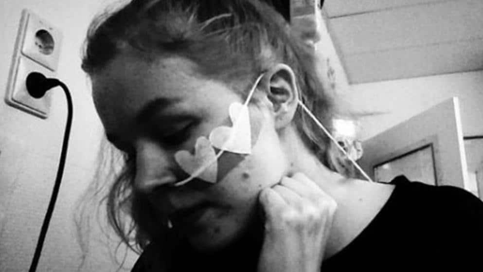 Происшествия: 17-летняя Ноа умерла, так и не получив необходимой помощи