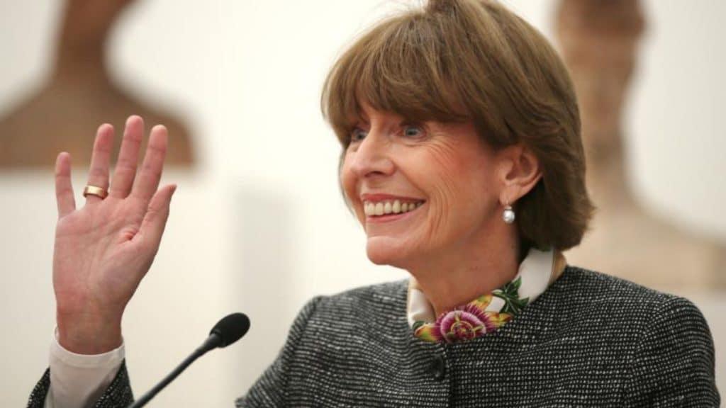 Политика: Обер-бургомистру Кельна угрожают убийством