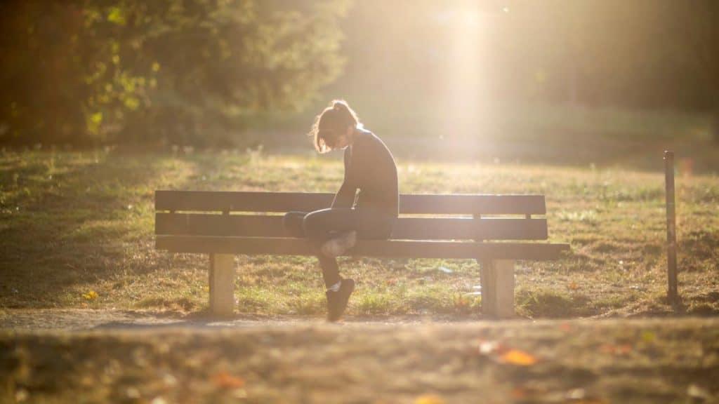 Происшествия: В Гессене пара извращенцев изнасиловала 20-летнюю девушку