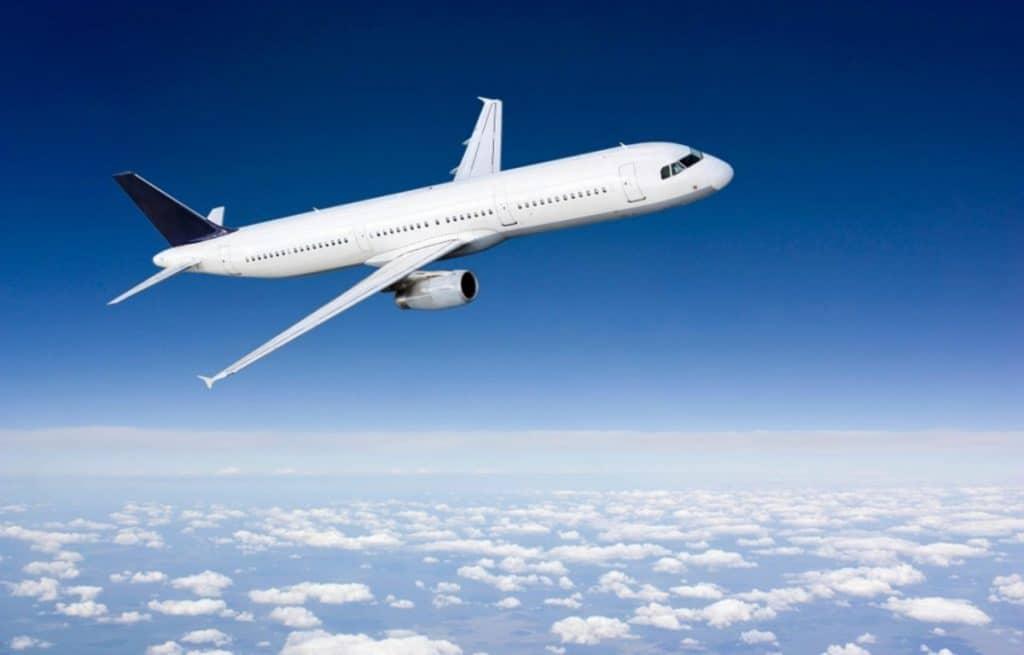 Полезные советы: Эти авиалинии самые непунктуальные