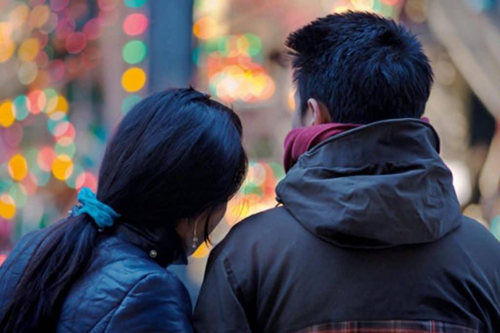 Общество: В Берлине без вести пропали 474 несовершеннолетних вьетнамца