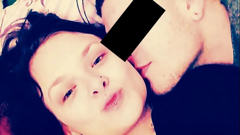Происшествия: Любовь, которая закончилась убийством: в Бранденбурге нашли тело молодой женщины