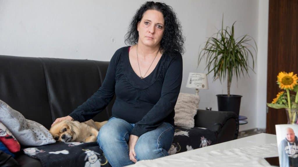 Происшествия: Жительница Баварии в отчаянии: «Мой сын мертв и никто мне не говорит, как и почему»