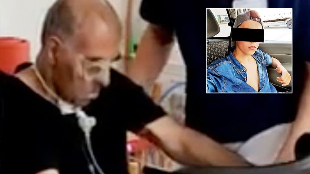 Происшествия: Пенсионер из Вупперталя, которого избили подростки, останется инвалидом на всю жизнь