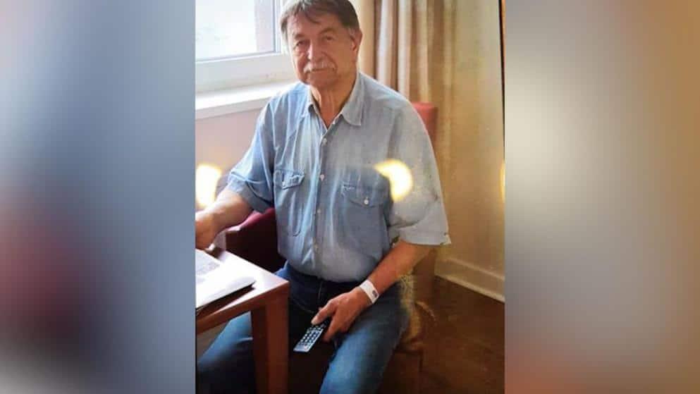 Происшествия: Тело пенсионера две недели пролежало в подвале больницы, прежде чем его нашли