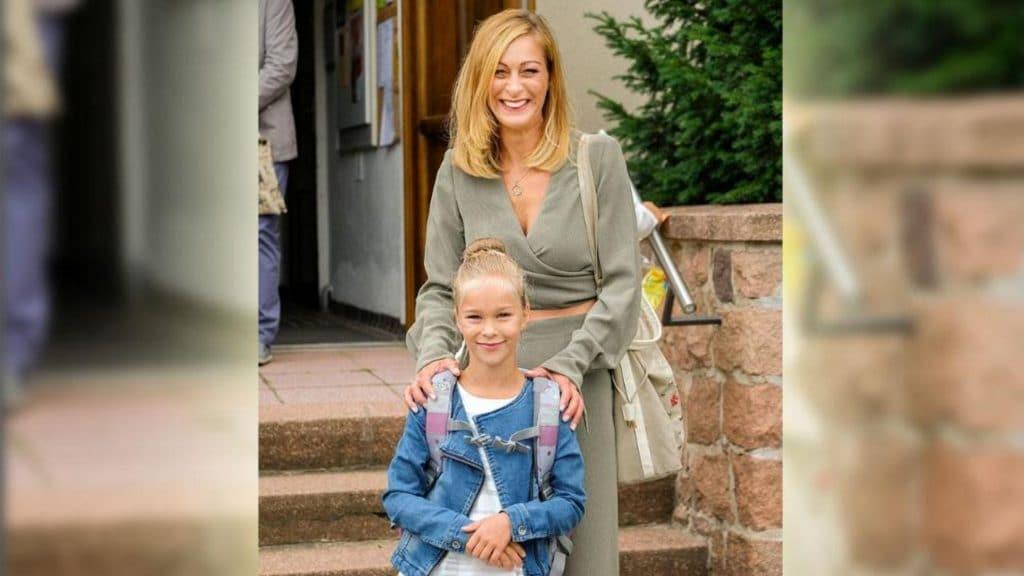 Общество: В Германии родителям не разрешают фотографировать детей в школах