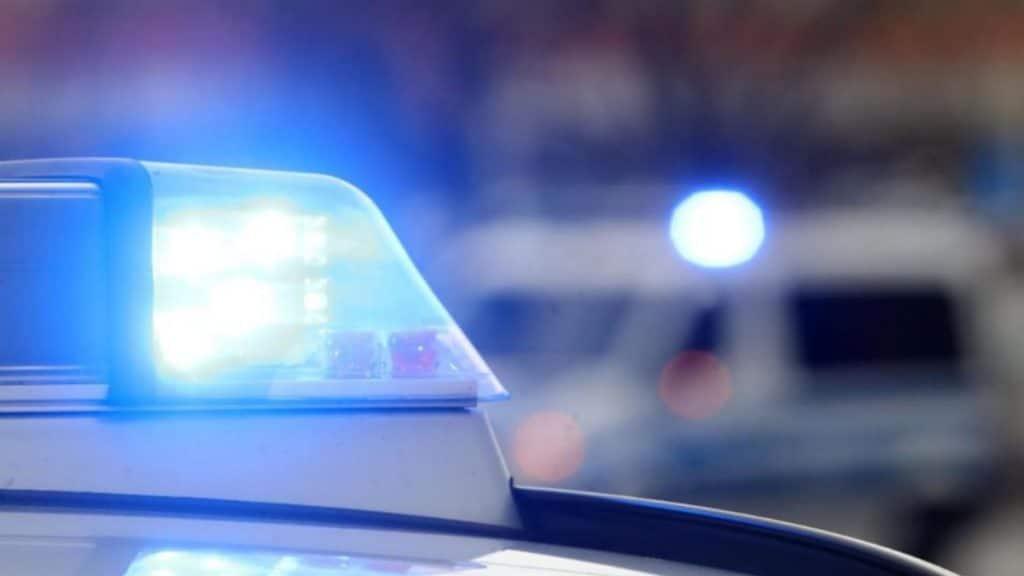 Происшествия: Водителя автобуса тяжело избили за то, что он хотел помочь двум женщинам