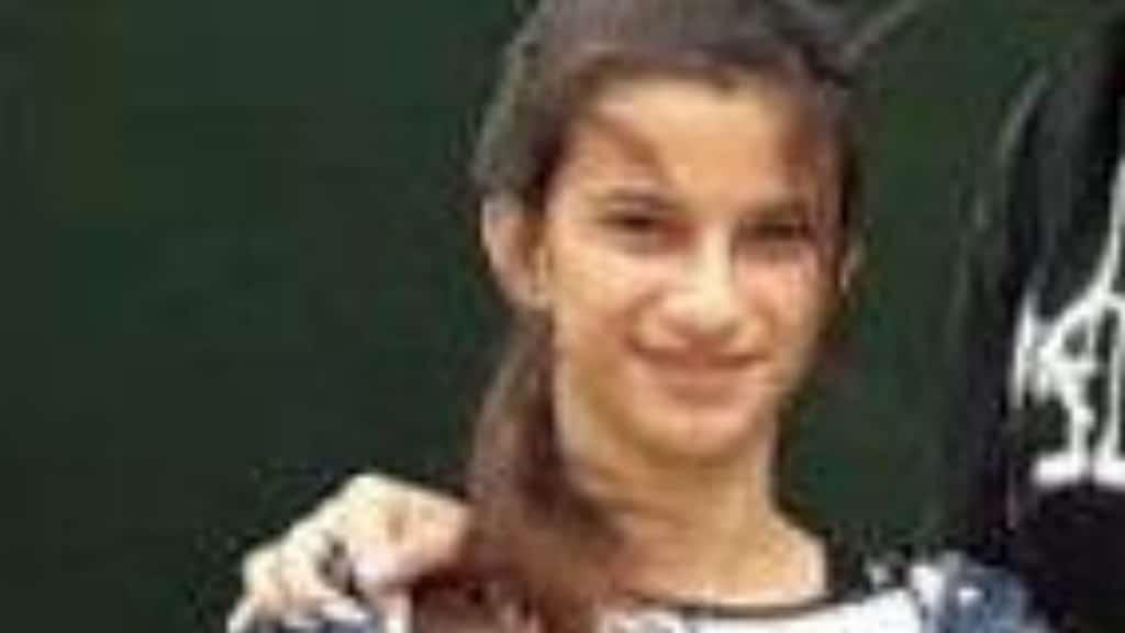 Происшествия: Саксония: полиция разыскивает девочку, которая пропала почти неделю назад