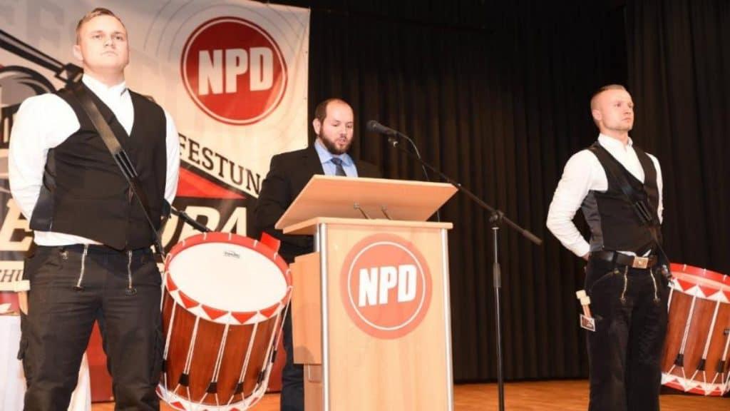 Общество: В Гессене правого экстремиста выбрали главой местной администрации