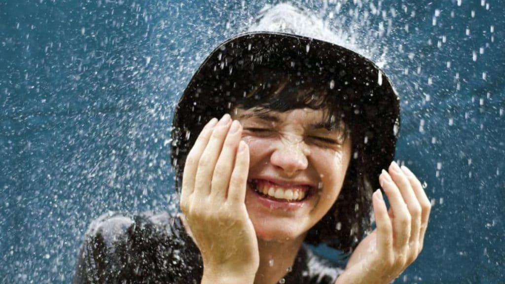 Погода: Заморозки, дожди и снег в Альпах: такая погода ждет Германию в ближайшие дни