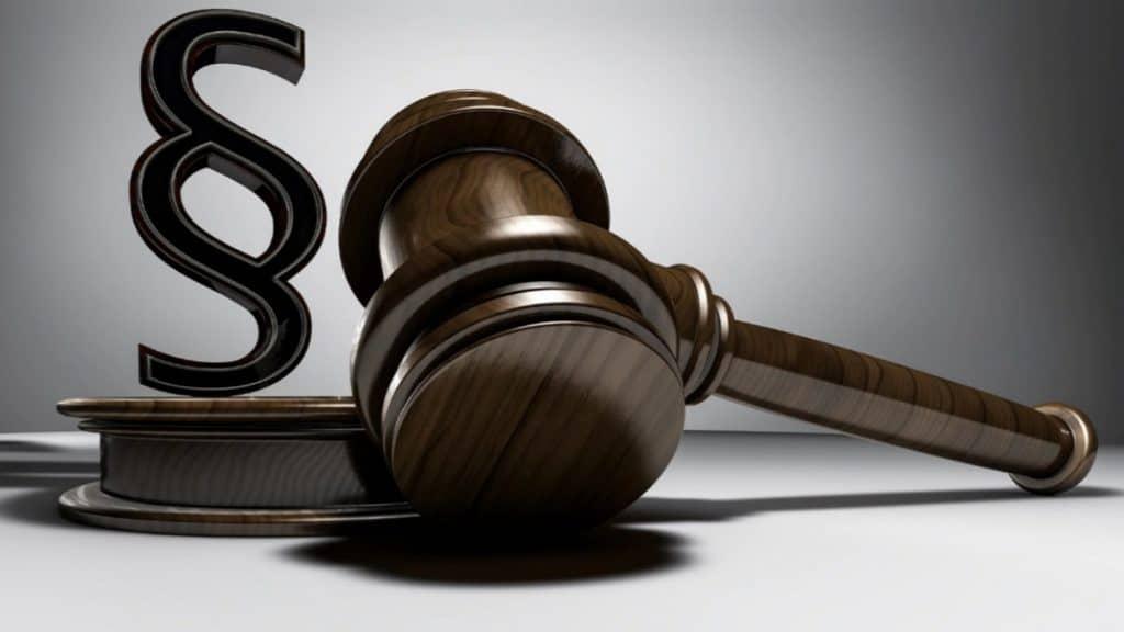 Закон и право: Совет юриста: как получить профессиональное образование в Германии