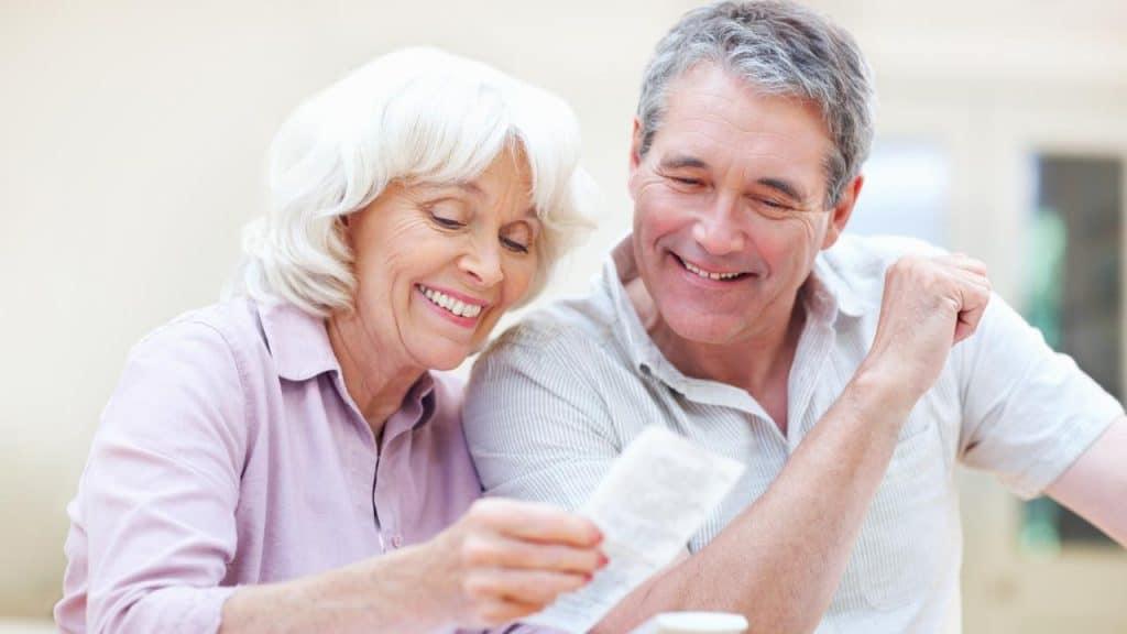 Деньги: В следующем году пенсионеров ожидает значительное повышение выплат