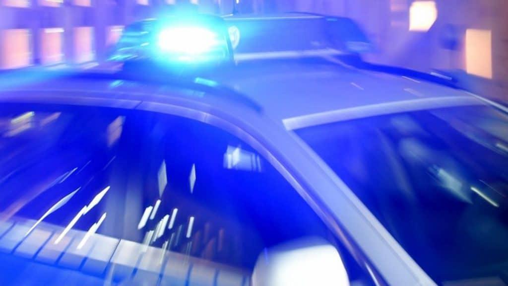 Общество: Учителя не смогли справиться с разъяренным первоклассником и вызвали полицию