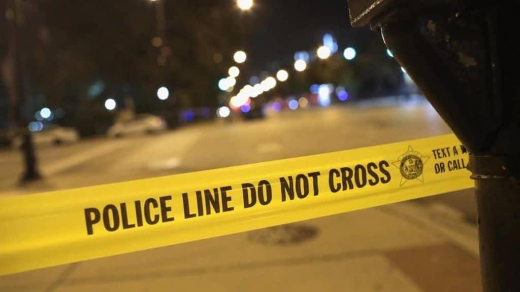 Отовсюду обо всем: 14-летний подросток расстрелял свою семью