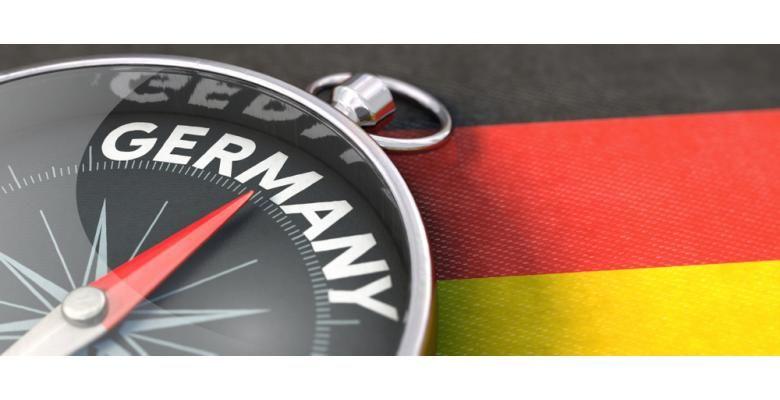Распространенные ошибки тех, кто переезжает в Германию