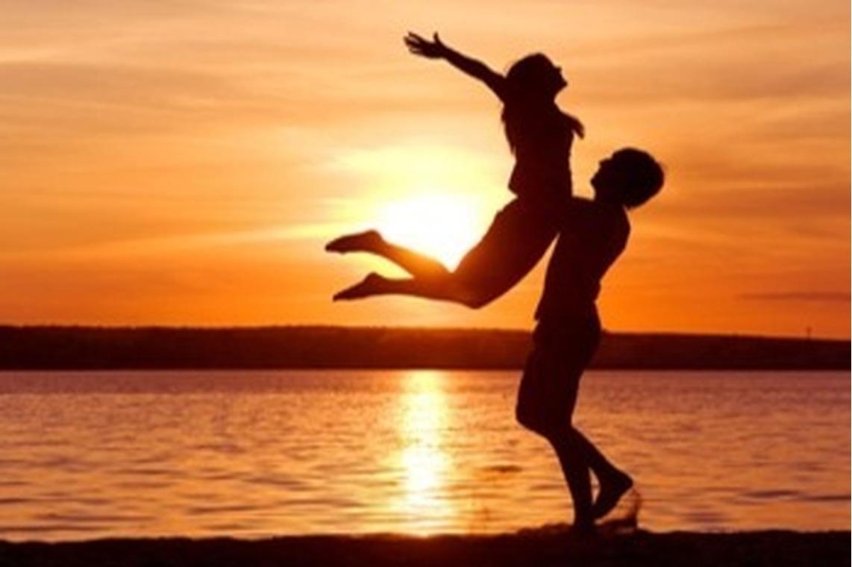 бесплатные тренинги на знакомства