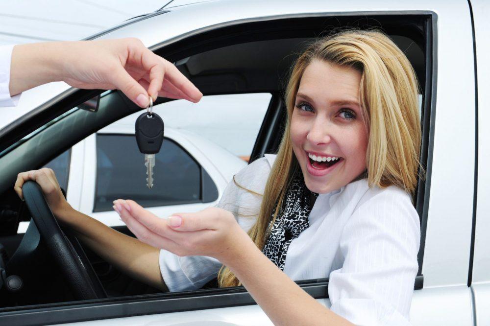 таких работа водителем без стажа вождения без опыта старшим
