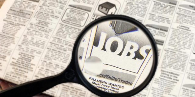 Ищу работу в Германии