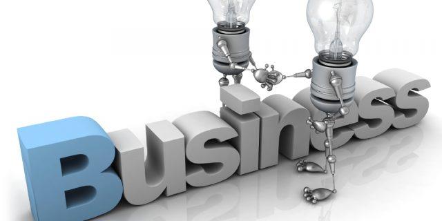 Требуется региональный представитель для расширения бизнеса.