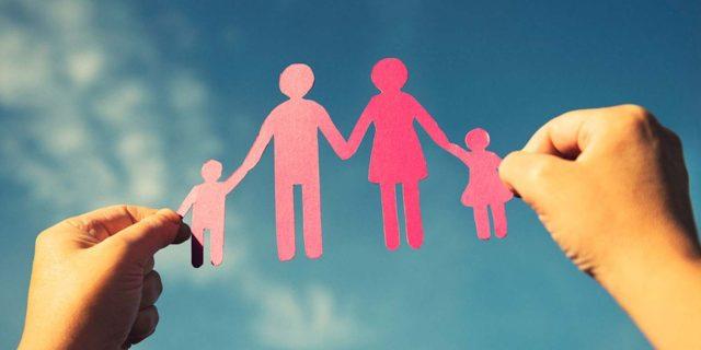 Ищу подружку от 27 и старше для общения, мамочки тоже пишите:)